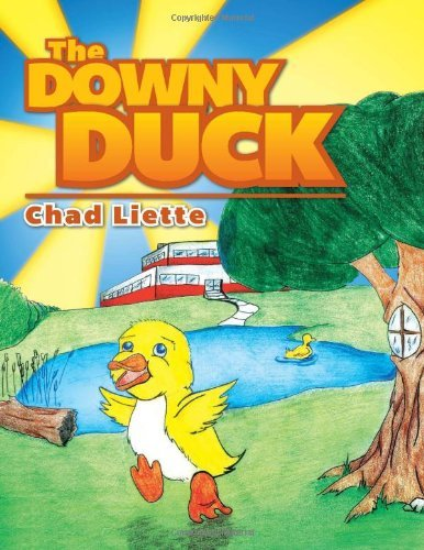 the-downy-duck-by-chad-liette-2013-04-23
