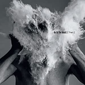 Do to the Beast [Vinyl LP]
