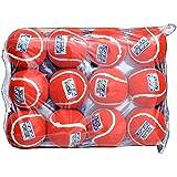 SBS Super Cricket Tennis Ball
