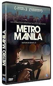 "Afficher ""Metro Manila"""