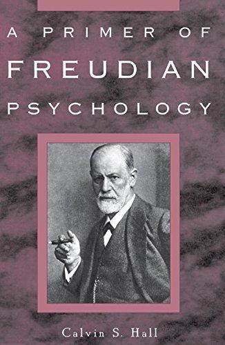 Download Mobile eBooks A Primer of Freudian Psychology iBook