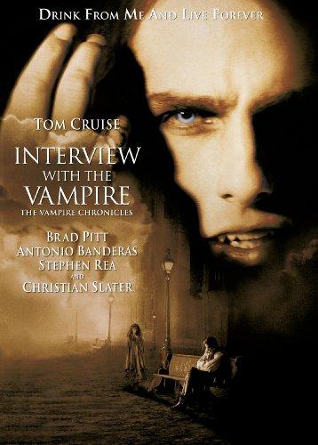 interview-with-the-vampire-edizione-regno-unito-edizione-regno-unito