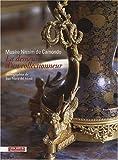 Musée Nissim de Camondo - La demeure d'un collectionneur