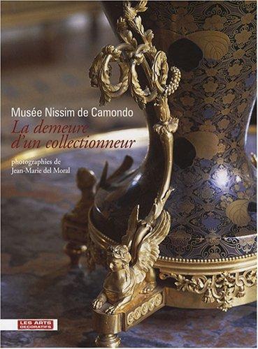 muse-nissim-de-camondo-la-demeure-d-39-un-collectionneur