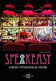 Speakeasy I