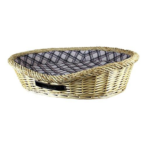 michur-lotte-cama-del-perro-cama-del-gato-cesta-del-gato-cesta-del-perro-sauce-mimbre-natural