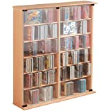 cd dvd st nder elektronik foto cd dvd kombist nder cd st nder dvd st nder. Black Bedroom Furniture Sets. Home Design Ideas