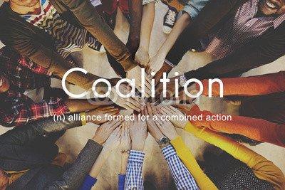 wunschmotiv-coalition-association-alliance-corporate-union-concept-119307752-bild-als-foto-poster-32