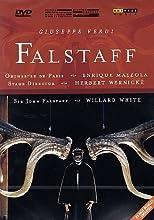 Falstaff [Jewel_Box]