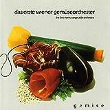 Gemüseorchester