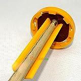 AST Works Pro Snooker Pool Cue Stick Tip Clamp Repair Tool Tip Accesories