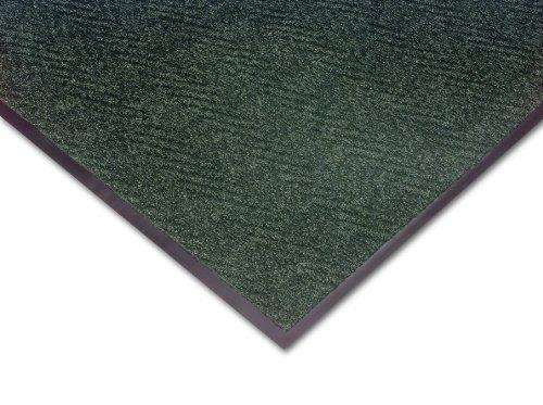 notrax-105-chevron-entrance-mat-fur-lobbies-und-innen-entranceways-3-breite-x-lange-4-x-5-406-cm-sta