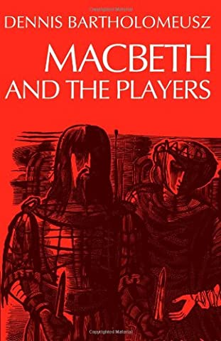 Macbeth and the
