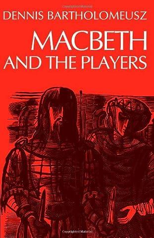 Macbeth and the