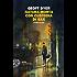 Natura morta con custodia di sax: Storie di jazz (Einaudi. Stile libero big)