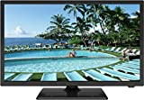 Smart-Tech LE-2419DSA HDMI TV LED 23.6' HD-Ready Smart TV