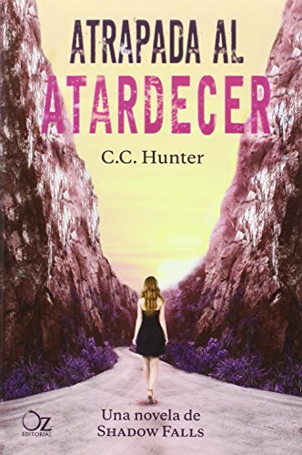 Lecturas para el Atardecer (Spanish Edition)