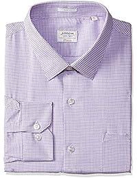 5b346a17a87 Purples Men s Shirts  Buy Purples Men s Shirts online at best prices ...