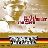 Das Wunder von Bern (Weltmeister Edition mit Fahne) [Alemania] [DVD]
