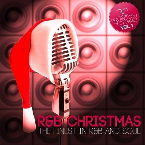 Devil or Angel (Original Mix) (Black Christmas Music Mix)