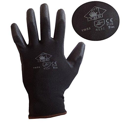 ybs-safety-workwear-guantes-con-poliuretano-la-capa-para-trabajar-por-la-precision-y-la-jardineria-1