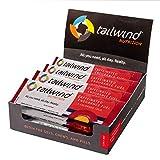 Tailwind Nutrition Endurance Fuel 12 paquetes de varillas Colorado Cola - Caffeinated