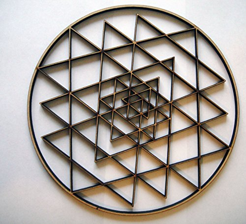wood-sri-yantra-24-cm-wall-art-sacred-geometry-precision-laser-cut