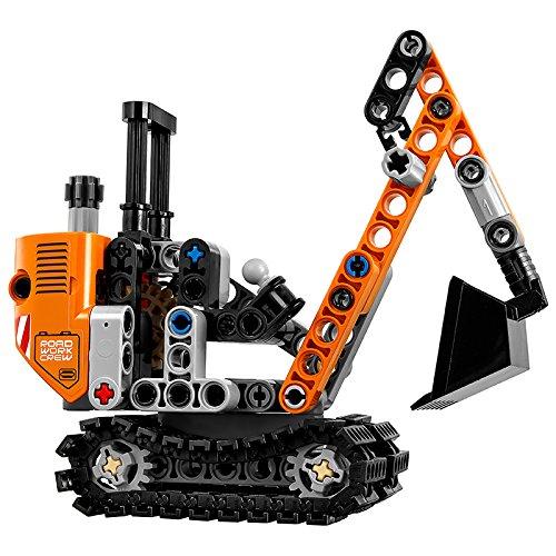 42060 – Straßenbau-Fahrzeuge - 5