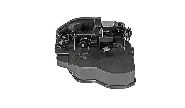 BEESCLOVER Practical High Strength Engine Oil Filler Cap for Peugeot Citroen