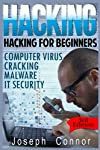 Do you know enough about hacking to keep your computers and web pages safe? Have you ever wished you could do something to combat malware and spyware? Does taking down unethical or illegal web pages sound like a good plan to you? Learn everything you...