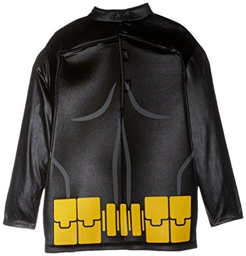 Imagen de lego batman 23718g eu classic disfraz alternativa