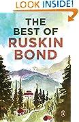 #4: The Best of Ruskin Bond