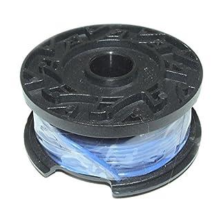 Spool Line Cord Fits Black & Decker Reflex CST1000, GL30 GL120C GL280 GL301