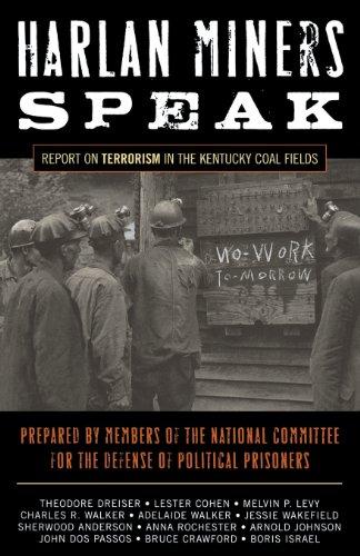 harlan-miners-speak-report-on-terrorism-in-the-kentucky-coal-fields