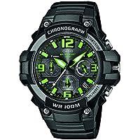Reloj Casio para Hombre MCW-100H-3AVEF