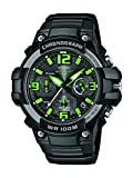Casio Collection Herren Armbanduhr MCW-100H-3AVEF