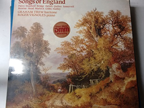 songs-of-england-hyp-a-66085-vinyl-lp-hyperion-inghilterra-somervell-arthur-sir-inghilterra-bridge-f