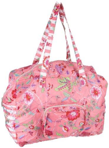 oilily-folding-womens-shoppe-pink-pink-white-48x36x18