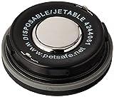 PetSafe Pile RFA67D-1 - lot de 2