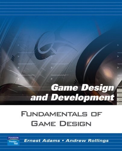 fundamentals-of-game-design-1st-edition-by-adams-ernest-rollings-andrew-2006-paperback