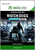 Watch_Dogs - Season Pass (EMEA Only)  Bild