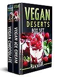 Desert Cookbooks - Best Reviews Guide