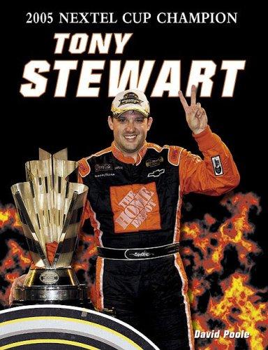 tony-stewart-2005-nextel-cup-champion