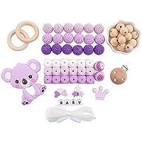 Amazon.es: materiales para manualidades: Bebé