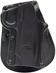 Fobus Paddle Holster #C21 - Right Hand by Fobus