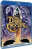 Dark crystal [Edizione: Francia]