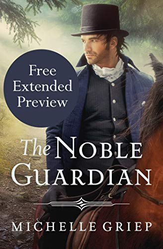 The Noble Guardian (FREE