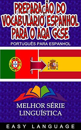 Preparação Do Vocabulário Espanhol Para O Aqa Gcse Oferece