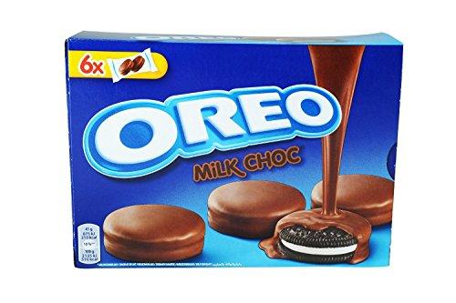 oreo-milk-choc-6-packs-of-two-246-grams-single-package