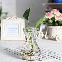 Amazon.es: centros de mesa decorativos de flores - 4 estrellas y más ...